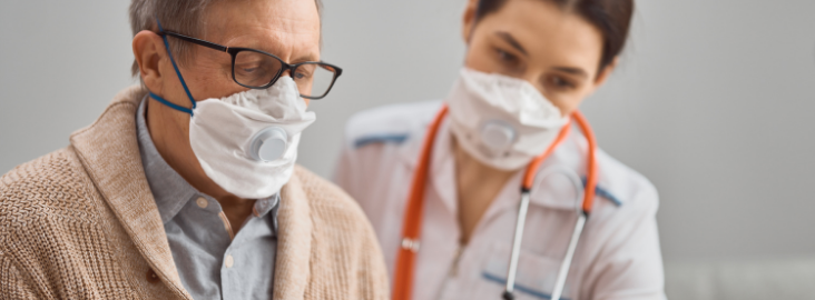 How Medical Assistants Can Educate Patients About COVID-19