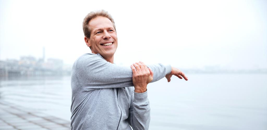 men's health month: X surprising facts about men's health