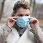 How Did the COVID-19 Lockdown Affect Our Immune System?