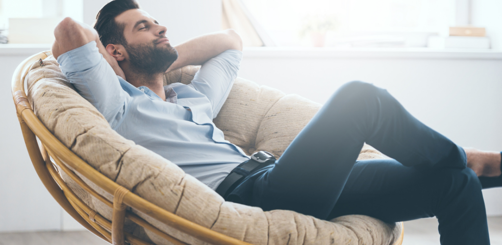 Top Tips for Managing Your Stress and Anxiety