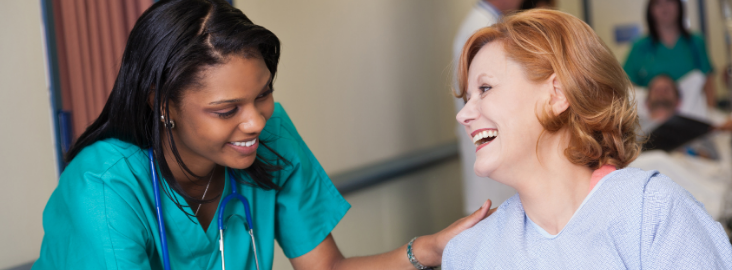 Understanding the Field: What Is a Patient Care Technician?