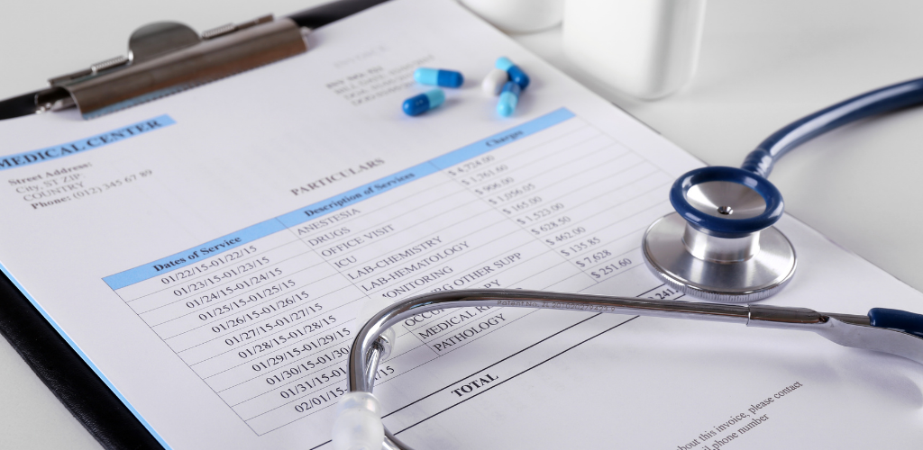 What You Need to Know About Becoming a Medical Coder