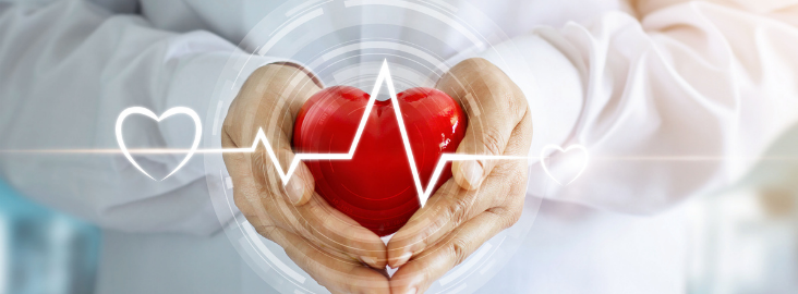 How to Help Seniors and Older Adults Navigate Heart Disease