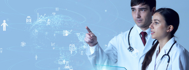 What Changes to Expect in the Healthcare Industry in 2021
