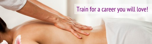 Massage Therapy School Georgia