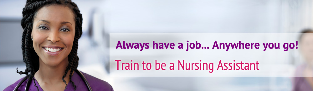 nursing assistant classes near me | nursing assistant training | na ...